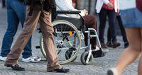 Ulga rehabilitacyjna odliczeniem od dochodu w zeznaniu PIT 2015