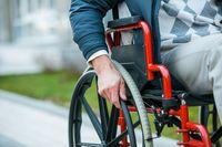 Ulga rehabilitacyjna odliczeniem od dochodu w zeznaniu PIT 2016