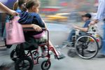 Ulga rehabilitacyjna: opiekun na turnusie
