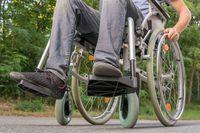 Rozliczanie wydatków rehabilitacyjnych