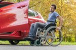 Ulga rehabilitacyjna: współwłasność samochodu osobowego