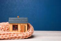 Ulga termomodernizacyjna i mieszkaniowa: jeden wydatek dwa odliczenia?
