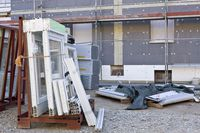 Ulga termomodernizacyjna: nie każdy budynek mieszkalny uprawnia do odliczenia