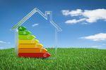 Ulga termomodernizacyjna w podatku dochodowym