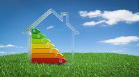 Nowa ulga w PIT na termomodernizację domu