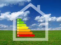 Nowa ulga na termomodernizację domu