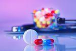 Ulgę na które leki można rozliczyć w zeznaniu podatkowym?