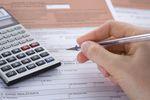 Ulgi podatkowe zmniejszają podatek z zeznania rocznego