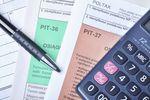 Wpłaty na IKZE zmniejszają podatek dochodowy w rocznym PIT