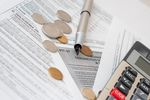 Wspólne zeznanie podatkowe a rozdzielność majątkowa