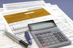 (Wspólne) zeznanie podatkowe (opodatkowanie) gdy śmierć małżonka