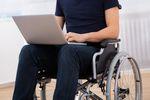 Zakup laptopa jako odliczenie w ramach ulgi rehabilitacyjnej?
