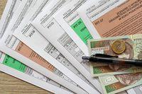 Zeznania roczne PIT 2017: Ulgi i odliczenia podatkowe w pigułce