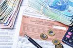 Zeznanie podatkowe: odliczenie darowizny na cele pożytku publicznego