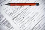 Podatek PIT do rozliczenia na zakupach