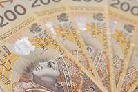 """Raje podatkowe opodatkowane: ustawa """"ratunkowa"""" podpisana przez prezydenta"""