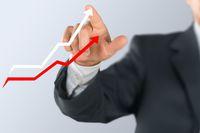 3 czynniki, które hamują wzrost PKB