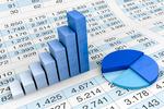 GUS o PKB: gospodarka nadal spowalnia