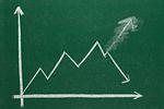 Globalny wzrost gospodarczy: już nie 2,4% tylko 0,8%
