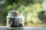 Oszczędności Polaków to 19% PKB. Wyprzedza nas Rosja i Rumunia