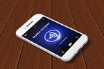 Bank PKO BP wprowadza nowe funkcje do aplikacji mobilnej IKO