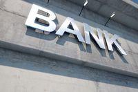 Bank Pekao i PKO BP. Braterstwo czy trudne kuzynostwo?
