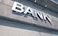 Jak będą wyglądać relacje Bank Pekao i PKO BP?