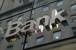 """Banki pomogą """"frankowiczom"""""""