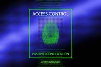 Biometria w PKO BP: na konto zalogujesz się dłonią i głosem