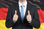 Działalność gospodarcza w Niemczech? Przedsiębiorcy polecają ekspansję za Odrę
