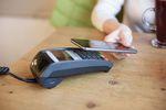 IKO obsługuje już płatności zbliżeniowe Mastercard