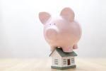 Kapitał na Własny Kąt: oszczędzanie na mieszkanie w PKO BP