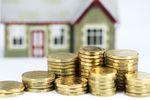PKO BP tworzy bank hipoteczny