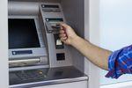 Przekazy pieniężne Western Union w bankomatach PKO BP