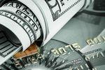 Rachunek walutowy z kartą w PKO BP założysz przez internet
