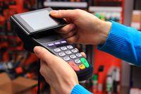 W PKO BP ruszyły płatności zbliżeniowe z IKO