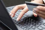 Zakupy przez internet teraz bezpieczniejsze dla klientów PKO BP
