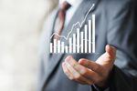 PKO Bank Polski: prognozy gospodarcze na 2016 r.