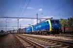 PKG Cargo wybiera się na europejskie tory