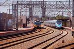 PKP Intercity na ustach internautów. Co social media mówią o kolei?