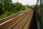 PKP Intercity znów sprzedaje bilety przez Internet