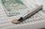 Księga podatkowa co miesiąc mimo kwartalnego podatku dochodowego