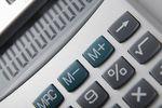 Środek trwały z dotacji: sprzedaż a koszty uzyskania przychodu