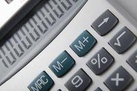 Koszty uzyskania przychodu przy sprzedaży środka trwałego