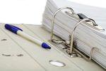 Usługi podwykonawcy w podatkowej księdze przychodów i rozchodów