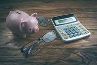 PPK: kalkulator niemal dwukrotnie zawyża realną wypłatę
