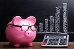 PPK najlepszym z benefitów pozapłacowych?