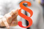 Ustawa o partnerstwie publiczno-prywatnym: bezsensowna nowelizacja