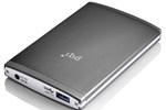 Przenośny dysk USB PQI H566