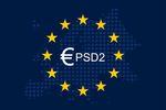PSD2: szansa i zagrożenie?
